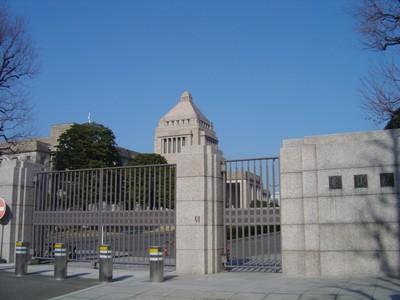 20060128-01.JPG