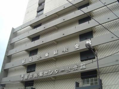 20070924-01.jpg