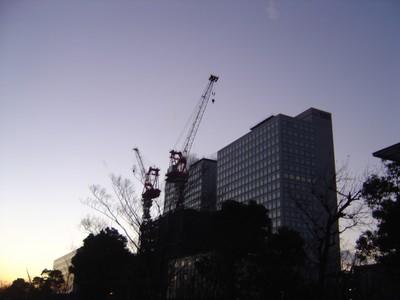 20080106-03.JPG