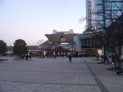 20080106-05.JPG