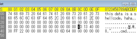 20100704_overflow3.jpg