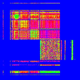 20111022_utf8.png